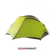 Salewa палатка Micra II cactus green
