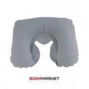 AceCamp подушка Inflatable Headrest