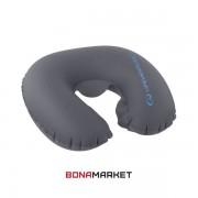 Lifeventure подушка Inflatable Neck Pillow