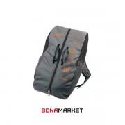 Beal сумка для веревки Combi black
