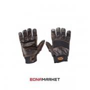 Climbing Technology перчатки Progrip Full-fingers, размер M