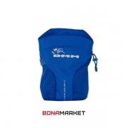 DMM мешок для магнезии Trad blue