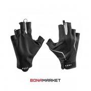 Leki перчатки Multi Lite Short black-white, размер 10