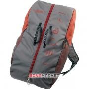 Beal сумка для веревки Combi red
