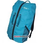 Beal сумка для веревки Combi turquoise