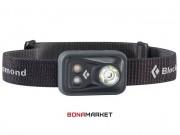 Black Diamond фонарь Cosmo 160 matte black