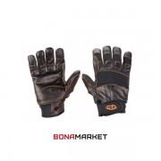 Climbing Technology перчатки Progrip Full-fingers, размер L