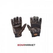 Climbing Technology перчатки Progrip Full-fingers, размер S