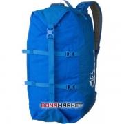 DMM сумка для веревки Classic blue