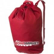 DMM сумка для веревки Pitcher red