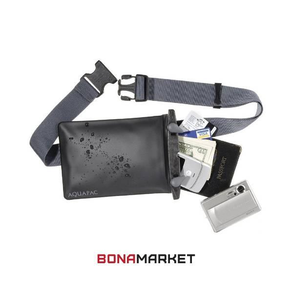 Aquapac чехол Belt Case 828