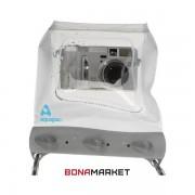 Aquapac чехол Large Camera Case 448