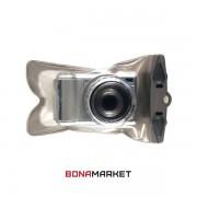 Aquapac чехол Mini Camera Case with Hard Lens 428