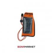 Aquapac чехол Mini Stormproof Phone Case 034 orange