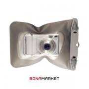 Aquapac чехол Small Camera Case 418