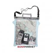 Aquapac герметичная сумка 670
