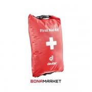 Deuter аптечка First Aid Kit Dry Empty M