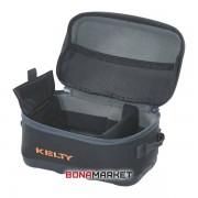 Kelty чехол Cache Box M black