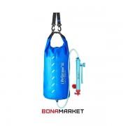 LifeStraw фильтр для воды Mission 12 L