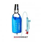 LifeStraw фильтр для воды Mission 5 L