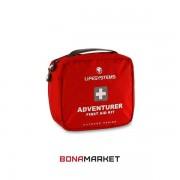 Lifesystems аптечка Adventurer First Aid Kit