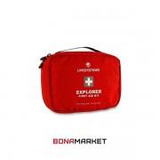 Lifesystems аптечка Explorer First Aid Kit