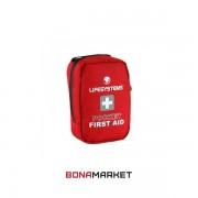 Lifesystems аптечка Pocket First Aid Kit