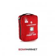 Lifesystems аптечка Trek First Aid Kit
