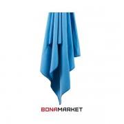 Lifeventure полотенце Soft Fibre Advance blue