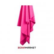 Lifeventure полотенце Soft Fibre Advance pink