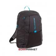 Lifeventure рюкзак Packable 25 black