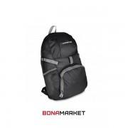 Lifeventure рюкзак Packable black