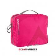 Lifeventure сумка Wash Bag Large pink