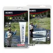 McNett клей Aquasure 2x7g
