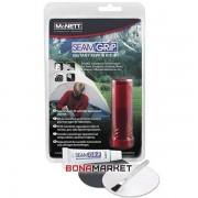 McNett ремнабор Seam Grip Instant Repair Kit