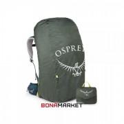 Osprey чехол на рюкзак Ultralight Rain Cover grey, размер XL