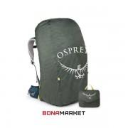 Osprey чехол на рюкзак Ultralight Rain Cover grey, размер L