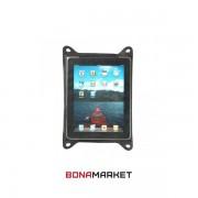 Sea To Summit герметичный чехол Guide WP Case for iPad black