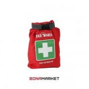 Tatonka аптечка First Aid Basic Waterproof