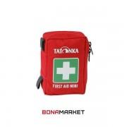 Tatonka аптечка First Aid Mini
