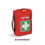 Tatonka аптечка First Aid S