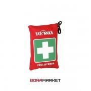 Tatonka аптечка First Aid School