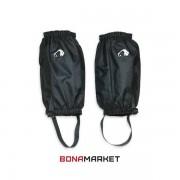 Tatonka бахилы Gaiter 420 HD Short black