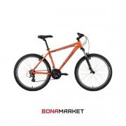 Centurion велосипед Backfire M2 2016 matte orange