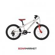 Centurion велосипед Bock 20 2017 white