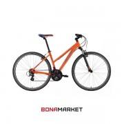 Centurion велосипед Cross C2 W 2016 matte orange