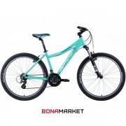 Centurion велосипед Eve2 2017 mint Рама 36 см