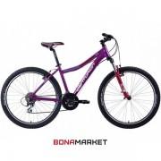 Centurion велосипед Eve4 2017 purple, 36 см