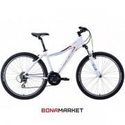 Centurion велосипед Eve4 2017 white, 46 см