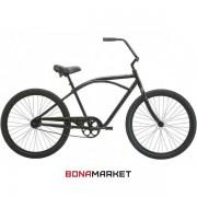 Felt велосипед Cruiser Bixby 2017 matte black